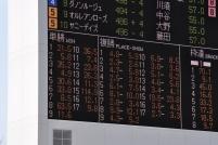20170313A (4)