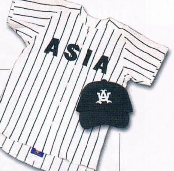 大学野球 全国大学ランキング   Baseball …