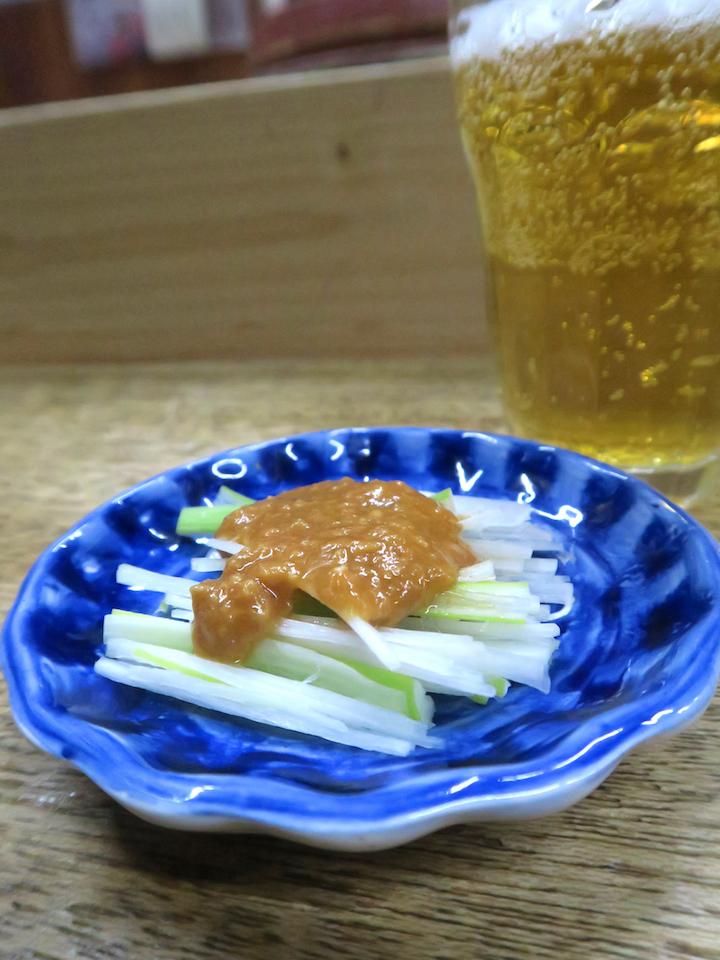 餃子荘ムロ
