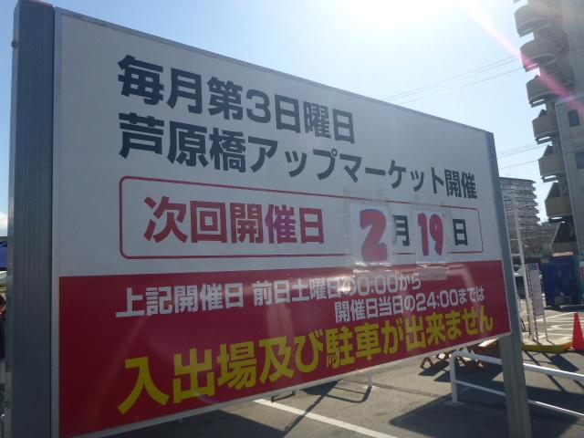 2017-02-19_013.jpg