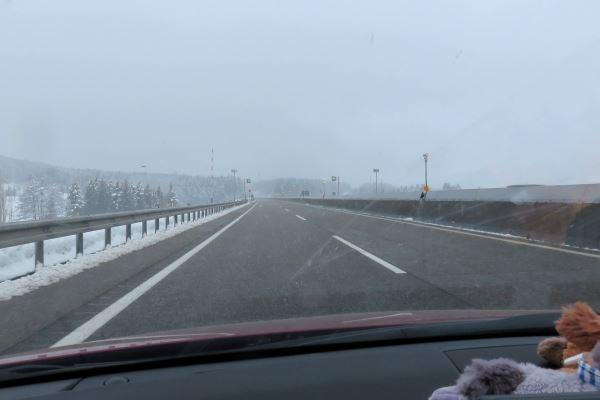 20170307_highway.jpg