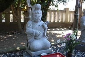 17滝宮天満宮詣り4