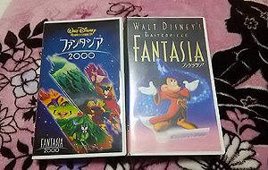 ディズニーの音楽4