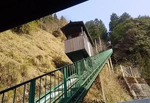 ホテルかずら橋3