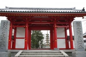 17屋島寺2