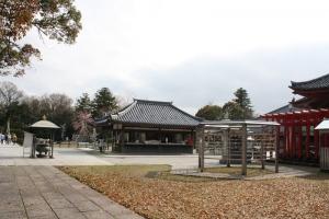 17屋島寺4