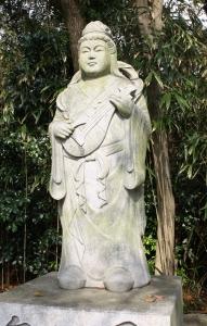 17屋島寺10