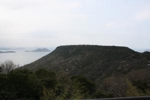 源平屋島古戦場2