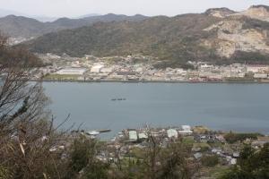 源平屋島古戦場5
