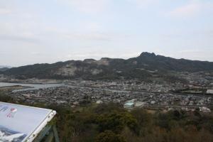 源平屋島古戦場7