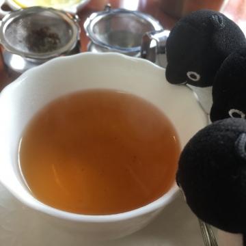20170211-紅茶専門店 (2)