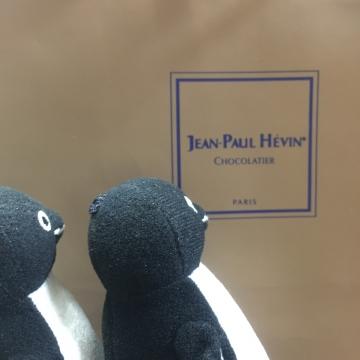 20170214-Jean-Paul Hevin (1)