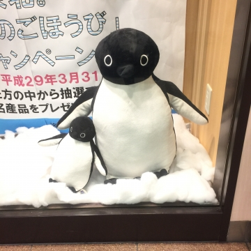 20170227-駅ナカ