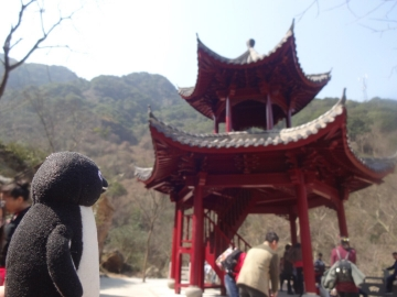 20170304-中国 (11)