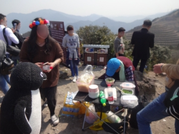 20170304-中国 (16)-加工