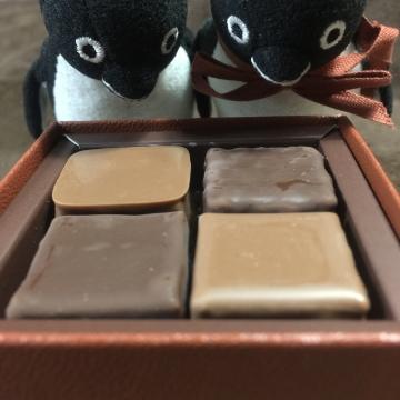 20170311-La Maison du Chocolat (4)