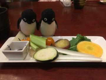 20170319-お食事 (1)