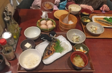 20170319-お食事 (6)-加工
