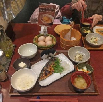 20170319-お食事 (7)-加工