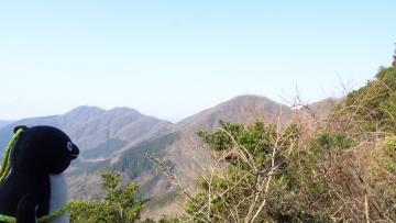 20170319-山登り (6)