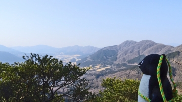 20170319-山登り (5)-加工