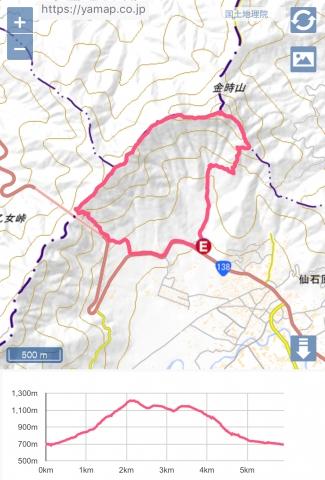 20170319-山登り (19)
