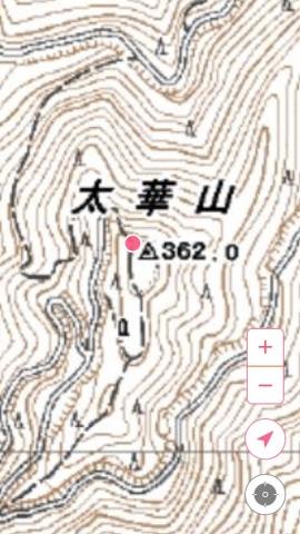 20170330-山口 (24)