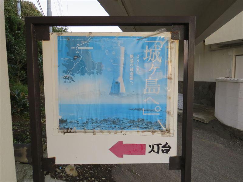 20170302009_R.jpg