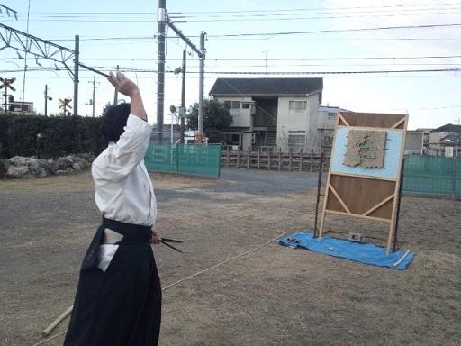 170225_手裏剣術2