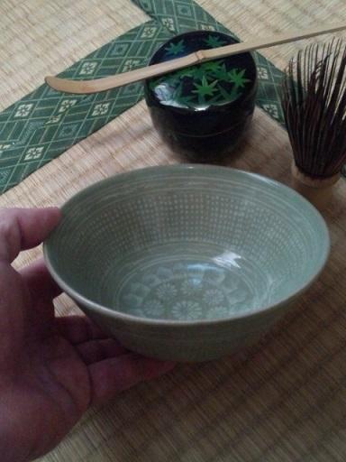 1703_茶碗