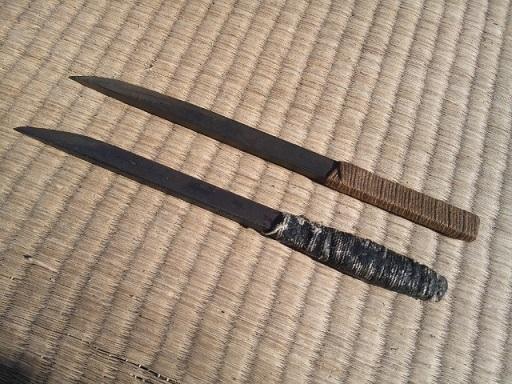 170311_新旧の翠月剣