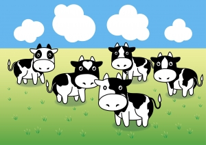 pasture_cow_all_200.jpg