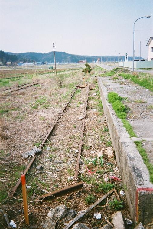 1628_yoita.jpg