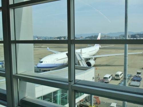 170312fukuoka_airport