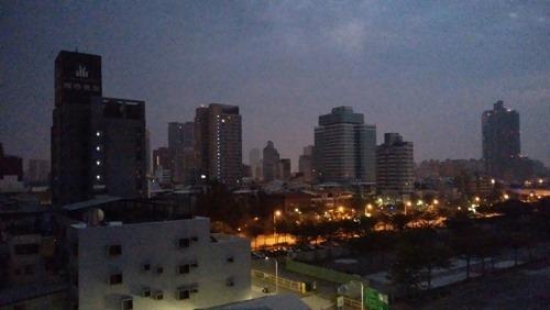 170314takao_morning