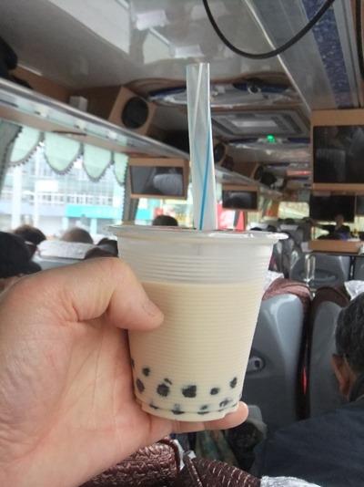 170314tapioca_milk_tea
