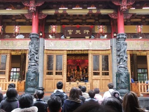 170316taipei_gyoutenguu