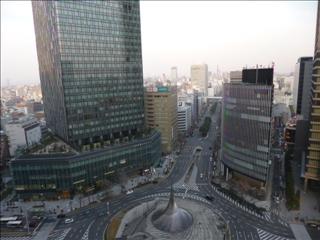 2017-02-16 名古屋マリオットホテル (4)_0.JPG