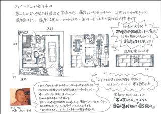 2017-02-11~3-20体感会&相談会2(裏)_0.jpg