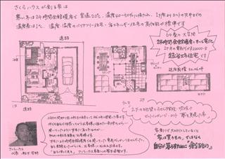 2017-02-11~3-20体感会&相談会2(表)ピンク_0.jpg