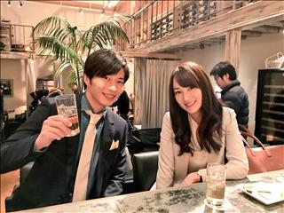 2017-04-18恋ヘタ2_0.jpg