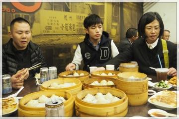 H29021024杭州小籠包