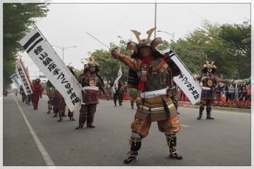 H29021106ランタンフェスティバルパレード
