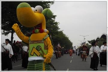 H29021107ランタンフェスティバルパレード