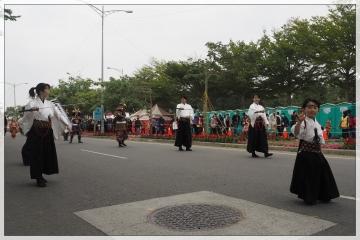 H29021105ランタンフェスティバルパレード
