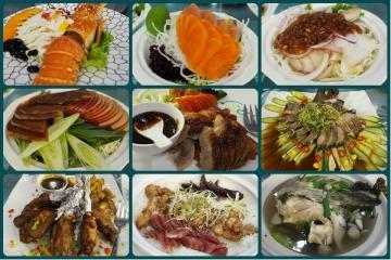 H29021210雲林県政府主催昼食会