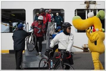 H29021803春の房総半島サイクリング