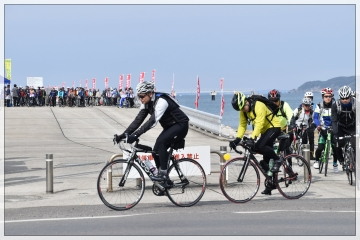H29021806春の房総半島サイクリング