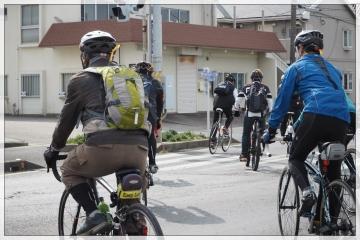 H29021808春の房総半島サイクリング