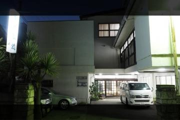 H29021913幸田旅館